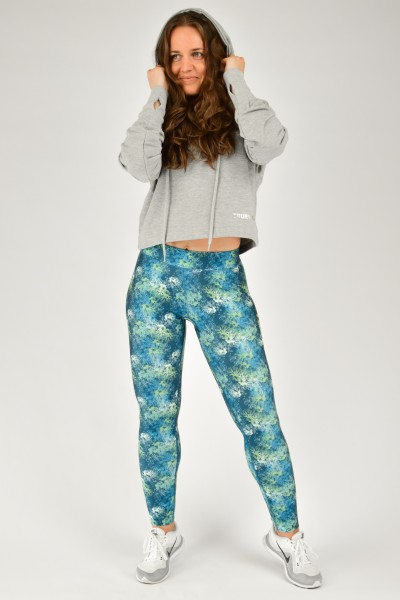 Aquacorall Pants