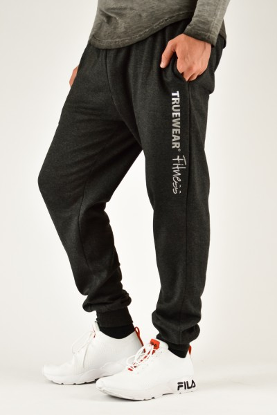 Amlai Sweat Pants Men